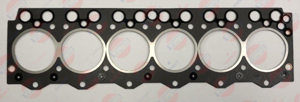 Cylinder Head Gasket-KOMATSU(6D95)