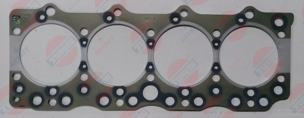 Engine Head Gasket-DEAWOO(4BE1)