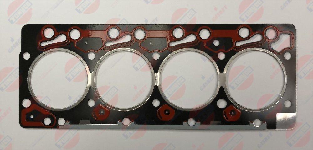 Engine Head Gasket-CUMMINS(4BT)