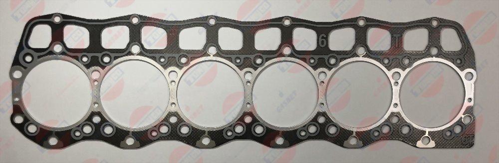 Engine Head Gasket-HYUNDAI(6D16-2AT)