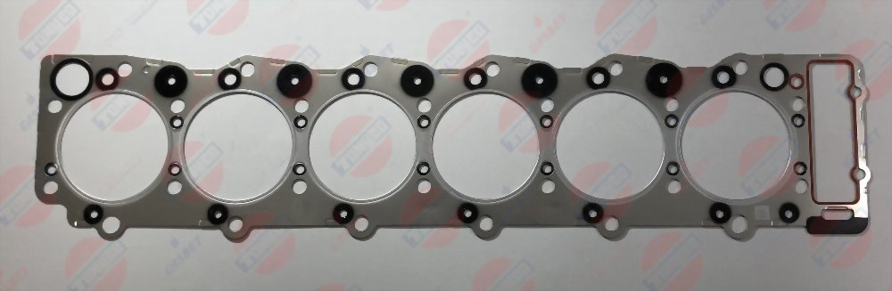 Engine Head Gasket-ISUZU(6HE1-T)