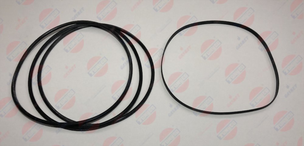 Liner O-Rings-CATERPILLAR(5P890)