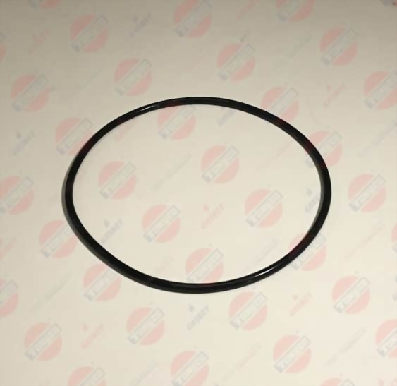 Liner O-Rings-HINO(EF750)