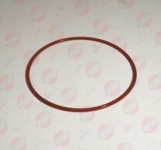 حلقات المطاط-HINO(EK100)