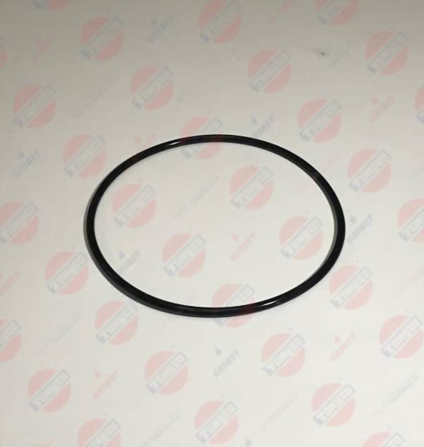 Liner O-Rings-HINO(F17C)