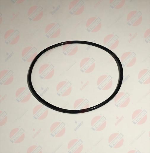 Liner O-Rings-KOMATSU(6D125)