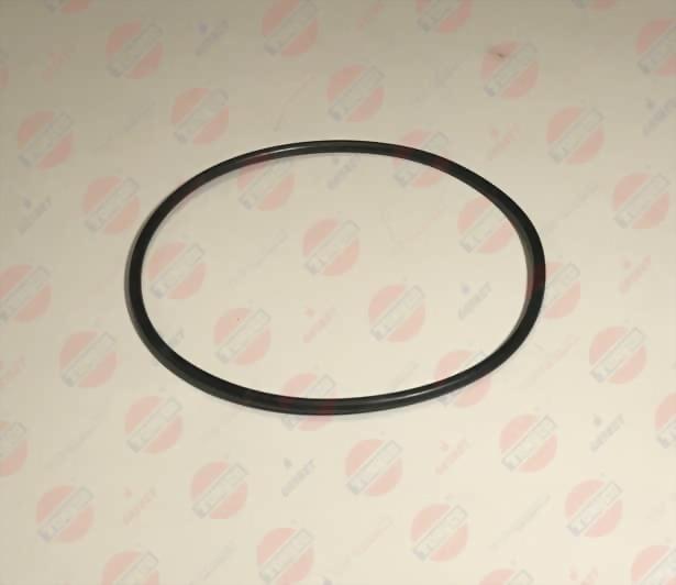 Liner O-Rings-KOMATSU(6D155)