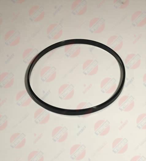 Liner O-Rings-MITSUBISHI(6D22)