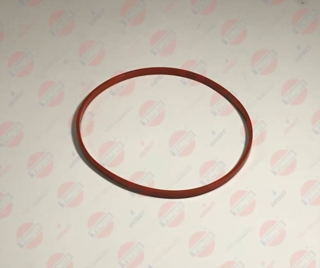 Liner O-Rings-NISSAN(RF8/RG8)