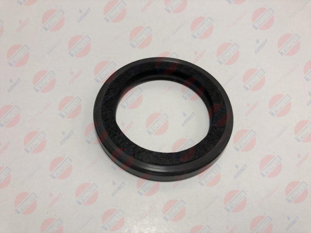 Crankshaft front oil seal(4JB1)