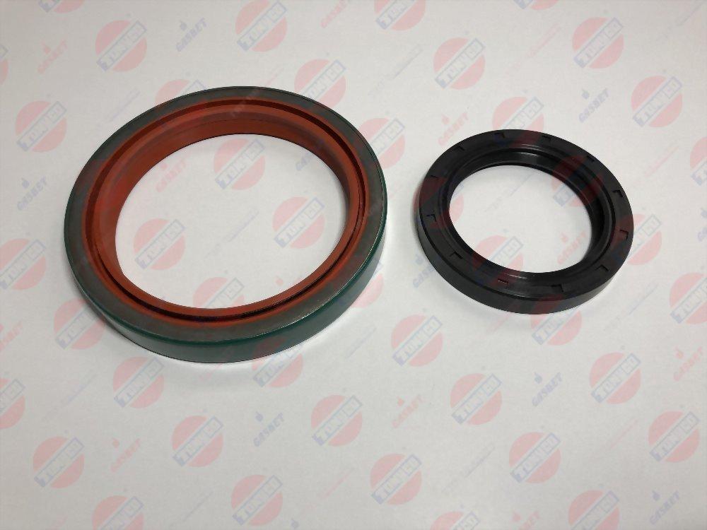 Oil Seal-KOMATSU(6D110)