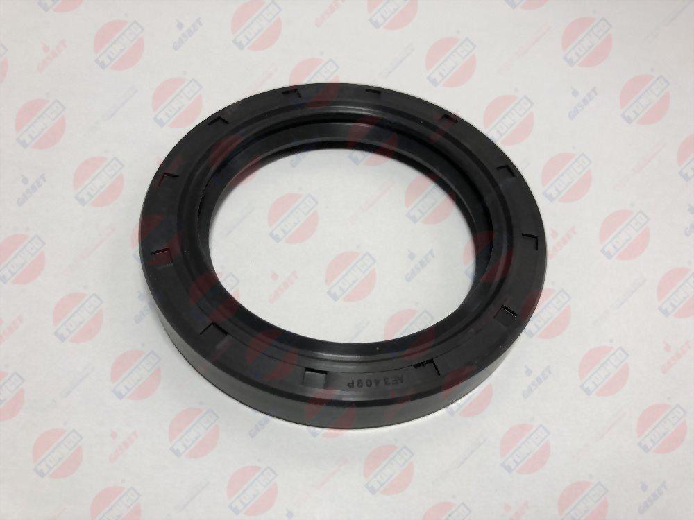 Crankshaft front oil seal(6D110)