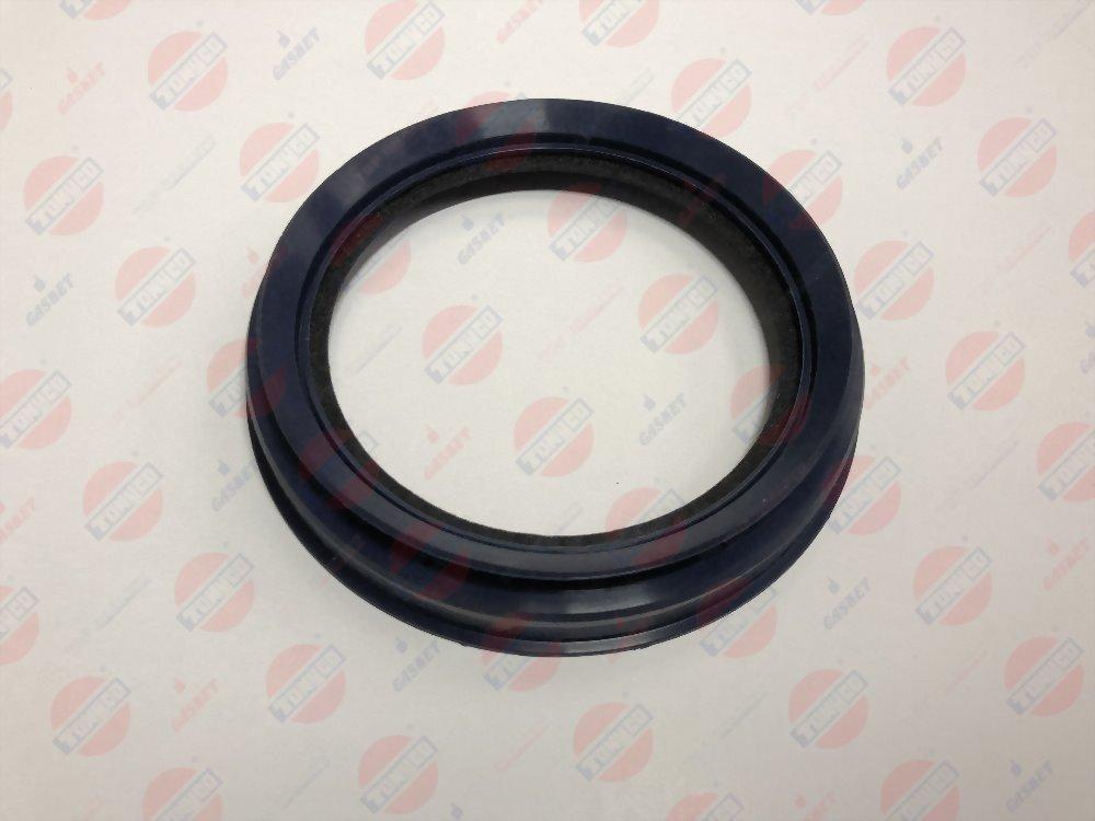 Crankshaft front oil seal(6D22)