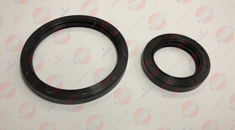 Oil Seal-TOYOTA(2B)