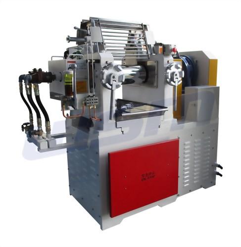 SYM-0615(6-Roll Mill  Machine)
