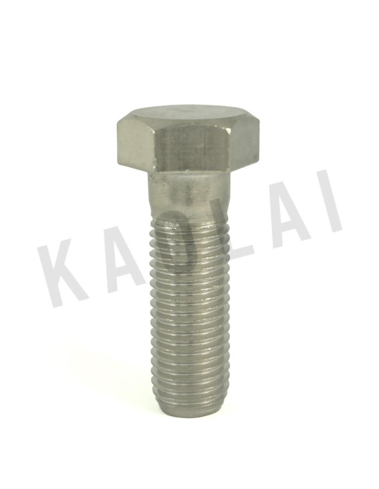 六角螺栓廠商、六角螺栓製造商 - 高來螺絲工業有限公司