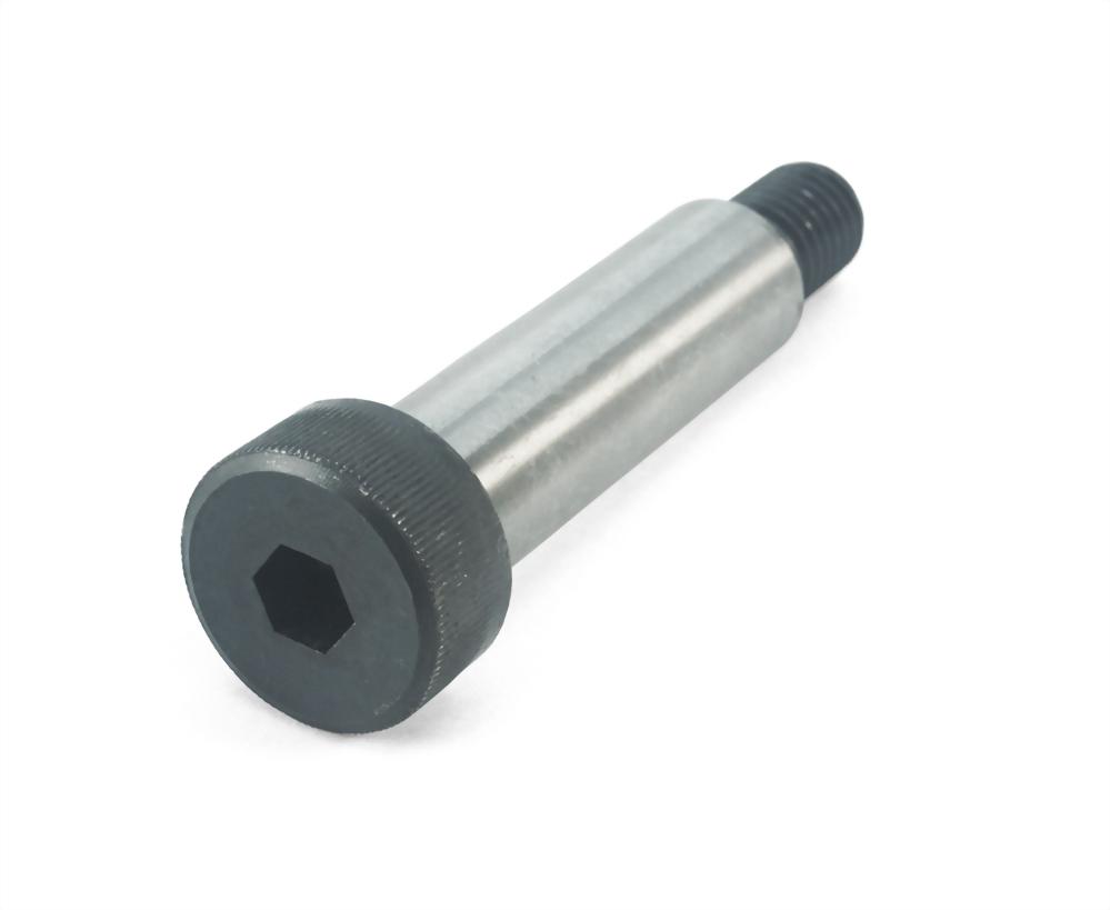 等高螺栓廠商、等高螺栓製造商 - 高來螺絲工業有限公司