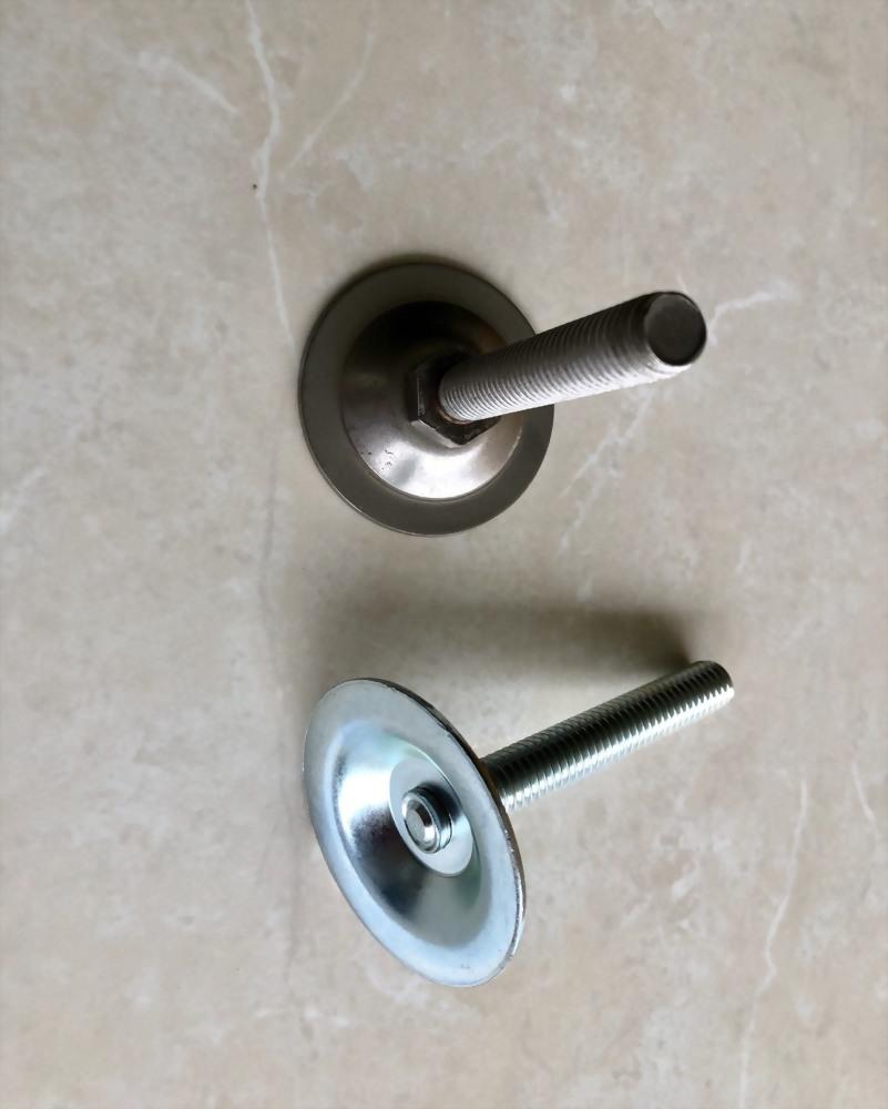 腳蹄調整螺栓廠商、腳蹄調整螺栓製造商 - 高來螺絲工業有限公司