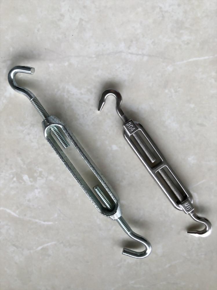 伸縮器廠商、伸縮器製造商 - 高來螺絲工業有限公司