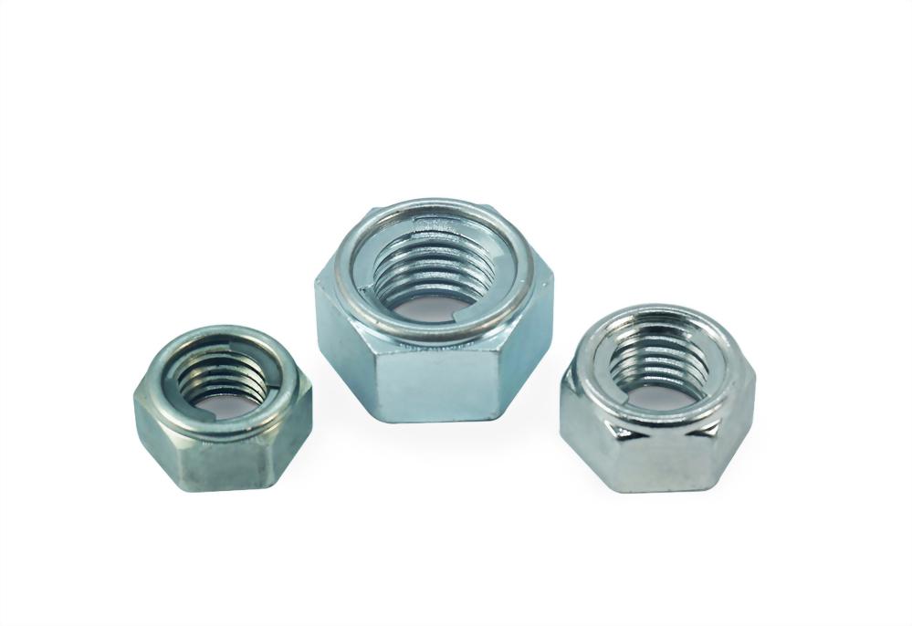 U型螺帽廠商、U-NUT、U型螺帽製造商 - 高來螺絲
