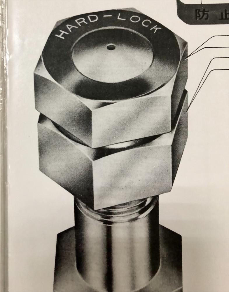 雙連廹緊螺帽廠商、雙連廹緊螺帽製造商 - 高來螺絲工業有限公司