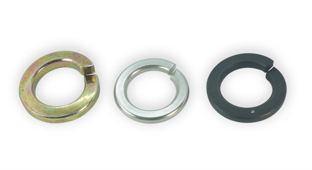 高雄螺絲工廠、彈簧華司廠商、彈簧華司製造商 - 高來螺絲工業有限公司