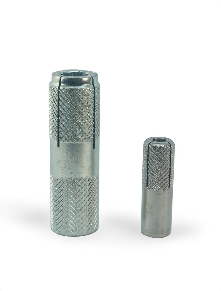 內廹式壁虎廠商、內廹式膨脹螺栓製造商 - 高來螺絲工業有限公司