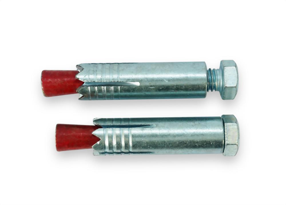 專利鋼套廠商、專利鋼套製造商 - 高來螺絲工業有限公司