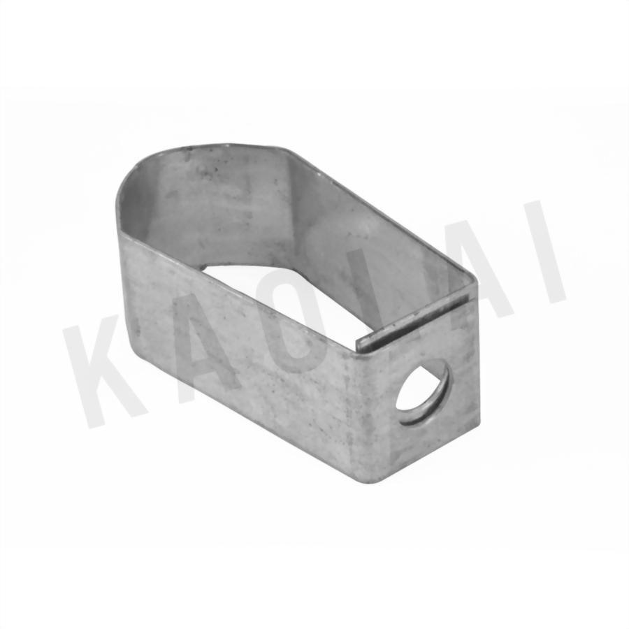 管夾廠商、管夾製造商 - 高來螺絲工業有限公司