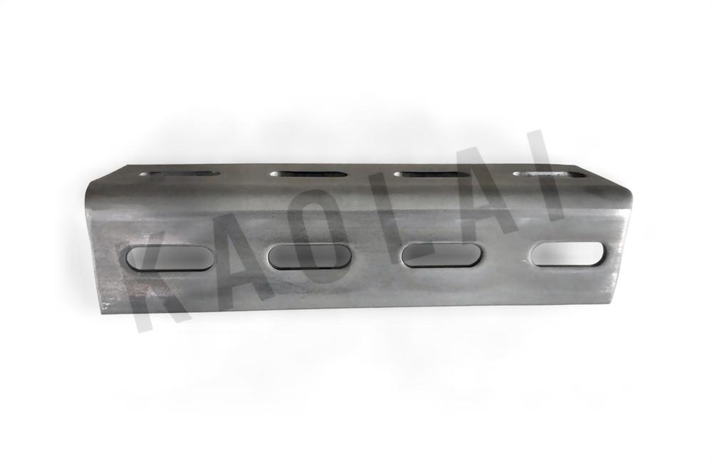 角鐵/型鋼
