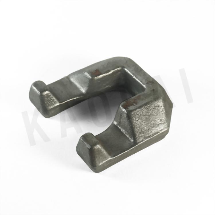 軌道壓板廠商、軌道壓板製造商 - 高來螺絲工業有限公司