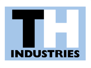 th-industries.jpg