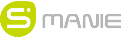 smanie_logo.png