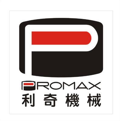 promax-logo.jpg