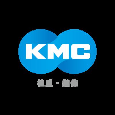 kmc-logo-500x500pix.png