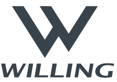 2018-willing-logo_03.png