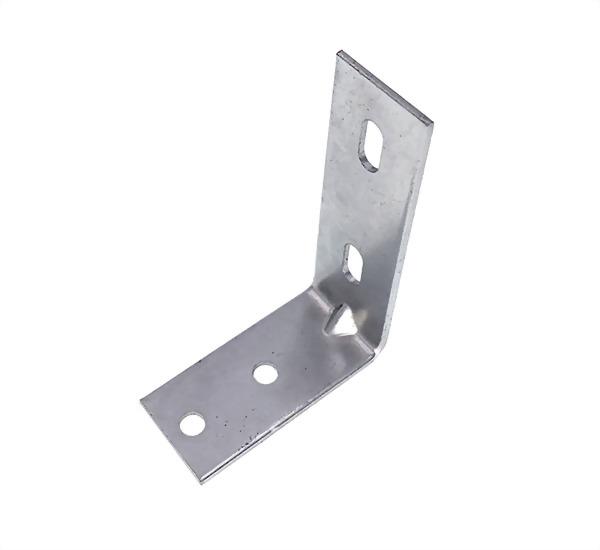 角鐵 固定 補強