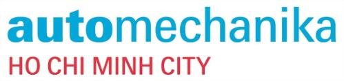 2019 Automechanika Ho Chi Minh City