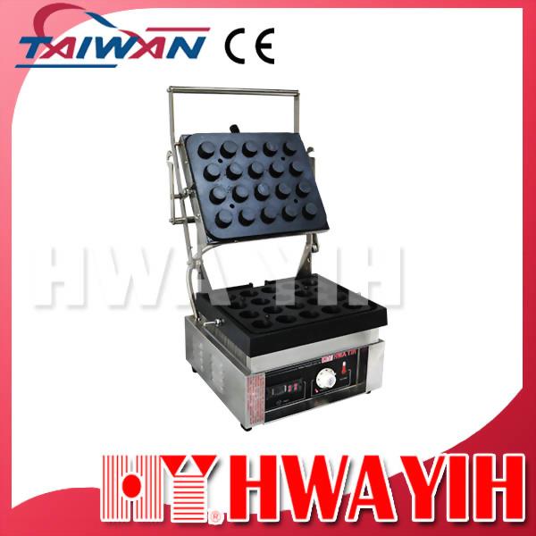 HY-790-9 Small Cylinder Tart Making Machine
