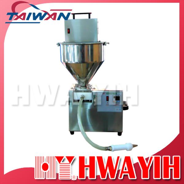 HY-912P Pressure Machine