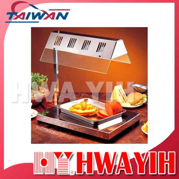 HY-566 紅外線保溫燈