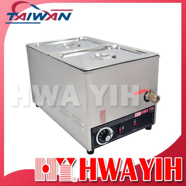HY-561 保溫湯鍋