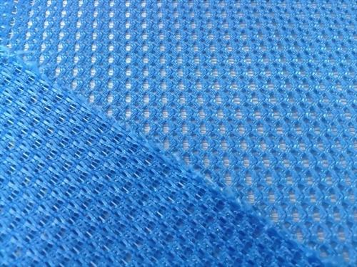 chair mesh fabric