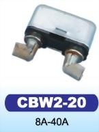 CBW2-20