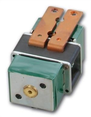 Controller For Motor
