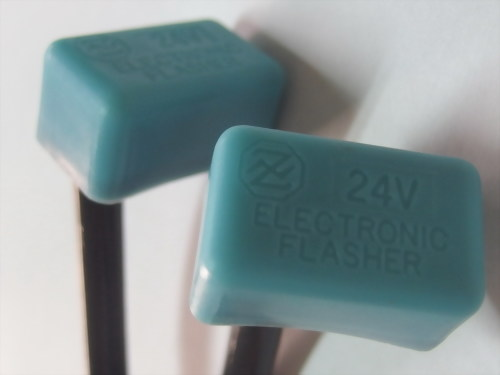 For Electro-Bike