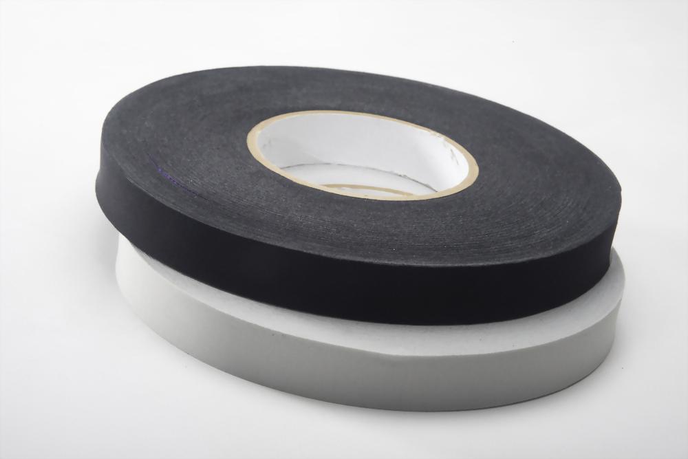 3L Jersey Seam Tape