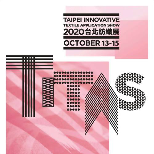 TAIPEI INNOVATIVE TEXTILE APPLICATION SHOW (TITAS) 2020