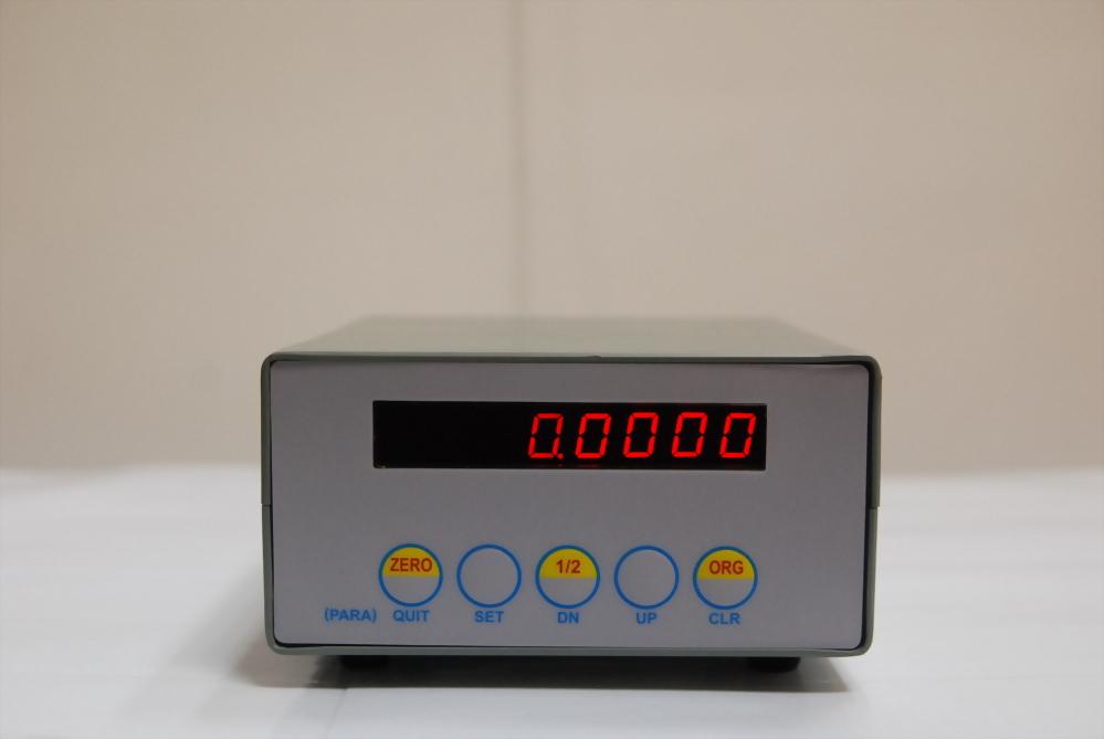 HML-171 堅固型顯示器