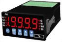 MM2 微電腦型盤面式控制電錶